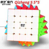 <b>Qiyi</b> Cube - Shop Cheap <b>Qiyi</b> Cube from China <b>Qiyi</b> Cube Suppliers ...