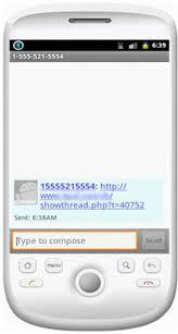 Resultado de imagem para imagens de mensagens