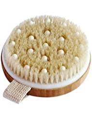 Bath & Body Brushes: Beauty & Personal Care - Amazon.com
