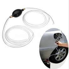 Compare Prices on <b>Fuel Pump</b> Volkswagen- Online Shopping/Buy ...