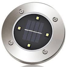 Solar lights Online Deals | Gearbest.com