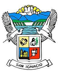 San Ignacio Municipality