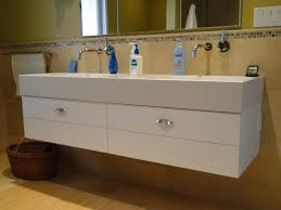 interior ideas bathroom small bathroom captivating bathroom vanity twin sink enlightened
