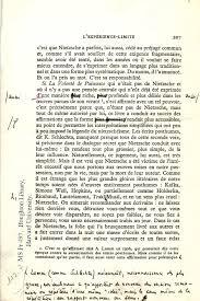 alexander pope essay on man summaryalexander pope essay on man alexander pope an essay on man epistle  summary worksheet