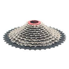 <b>BOLANY MTB</b> 11 Speed <b>bike bicycle cassette Mountain Bicycle</b> ...
