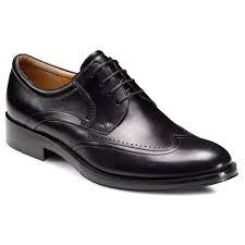Туфли <b>CANBERRA</b> ECCO, арт 621504/01001 купить в интернет ...