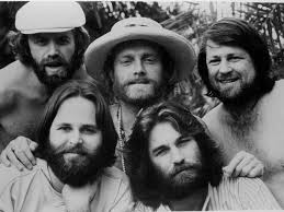 REMEMBERING THE <b>BEACH BOYS</b>' <b>CARL</b> WILSON | Nights with ...