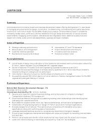 professional technical design manager templates to showcase your resume templates technical design manager