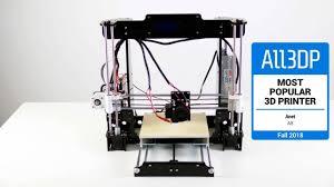 3d printer tie kit bracket