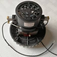 <b>1200w Vacuum Cleaner</b> Motor