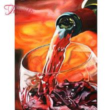 Single <b>Bottle</b> Wine Box