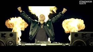 <b>New Kids</b> - <b>Turbo</b> ft. Paul Elstak - YouTube