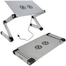 Подставка-стол для ноутбука <b>CROWN CMLS</b>-<b>116G</b>: купить за ...