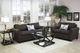 Jute Rug Living Room Best Mor Furniture San Diego Living Room With Black Poundex Vinyl