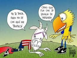 Fotos de Memes Chivas - Memes - Club America - pág.6 via Relatably.com