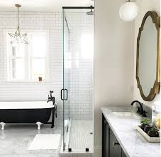 Kitchen Bathroom Home Tour Hawkes Landing Most Gorgeous White Kitchen White