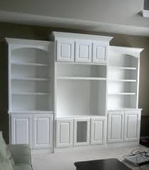interactive images of built in book cases design for home interior decoration inspiring furniture for built furniture living room