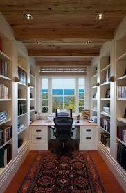 32 simply awesome design ideas for practical home office amazing home office designs