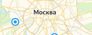 Игрушки для кошек и собак — купить на Яндекс.Маркете