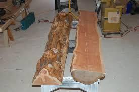 rustic cedar bench plans cedar bench plans