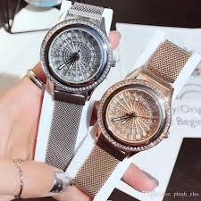 2019 New Design Chop <b>Luxury Women Watches</b> High Quality ...