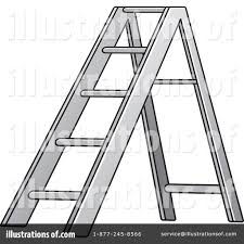 Image result for ladder clipart
