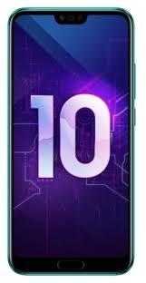 Стоит ли покупать Смартфон <b>HONOR</b> 10 4/64GB? Отзывы на ...