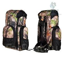 <b>Рюкзак Чайка Скаут 75л</b> Цифра - Рюкзаки и сумки во Владивостоке