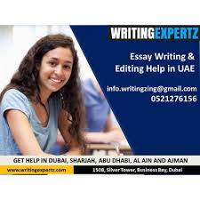 choose affordable writers for ug   mba essay writing      choose affordable writers for ug   mba essay writing   editing help in dubai uae