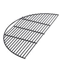 <b>Половина стальной решетки</b> для гриля XL