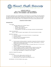how to write a research proposal in zoology  job application