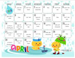 best ideas about calendar templates monthly how to customize cute calendars microsoft publisher