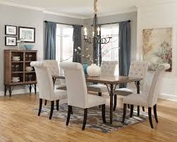 Value City Dining Room Tables Fascinating Value City Furniture Louisville Apartment Tumish