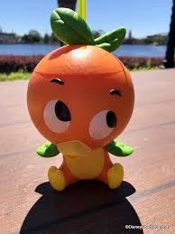 NEWS! Orange <b>Bird</b> Sipper <b>Cups</b> Are BACK at The Citrus Blossom ...