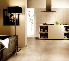 interior floor tiles design for living room modern sliding glass doors beautiful bathroom mirrors 45 bathroomglamorous glass door design ideas photo gallery