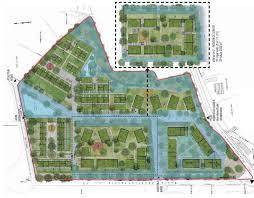 Pierrefeu-du Var : un programme de 222 logements sur le site de l'ancien sanatorium Réal Martin