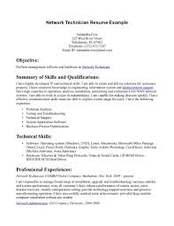 nurse sample resume job application letter sample 911 dispatcher housekeeping resume sample housekeeping resume examples samples housekeeping resume format housekeeping resume amusing housekeeping resume format