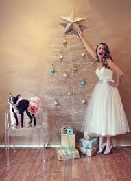 tree wall decor art youtube:  wonderful christmas wall art youuve ever seen fashion blog