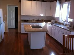 Kitchens Floors Design960640 Hardwood Floors In Kitchen Pros And Cons Hardwood