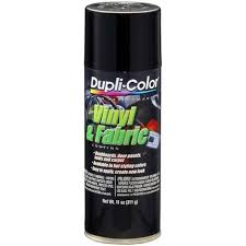 dupli color vinyl and fabric paint use to paint leather furniture can you paint leather furniture