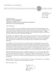 postdoctoral application letter cover letter sample adjunct professor resume cover letter sample