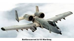 Image result for A-10 images