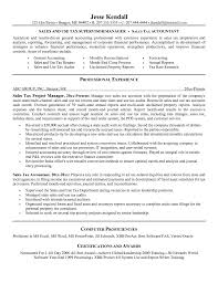 property accountant resume sample sample cv english resume property accountant resume sample property manager sample resume cvtips of sample real estate agent resume exle
