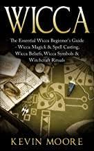 Wiccan Symbol - Amazon.com