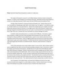 persuasive essay on no homework   adasebuah resume get your resume    no homework policy persuasive essay topics