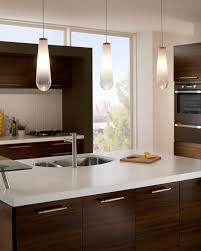 enchanting l shape kitchen appealing pendant lights kitchen