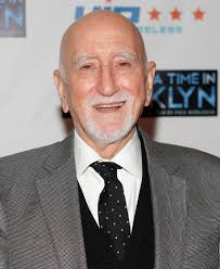 dominic chianese photos photos once upon a time in brooklyn dominic chianese photos photos once upon a time in brooklyn screening in nyc zimbio