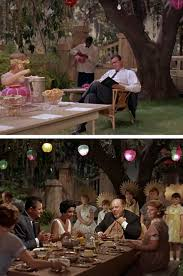 living in  cat on a hot tin roof   design spongeliving in  cat on a hot tin roof