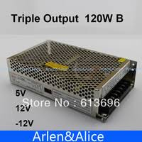 <b>Triple</b> and Quad <b>Output Switching</b> power supply - Shop Cheap ...