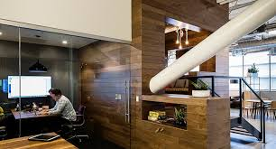 another look inside dropboxs san francisco headquarters box san francisco office 6